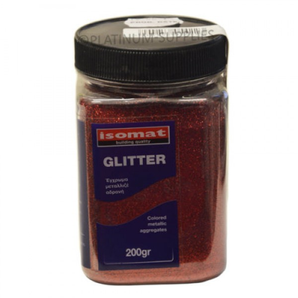 MULTIFILL EPOXY GLITTER GROUT 2 COMPONENT WALL AND FLOOR