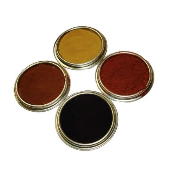 Cement Dye Powder Colour Mortar Brick Pointing Render
