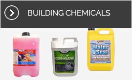 Building Chemicals
